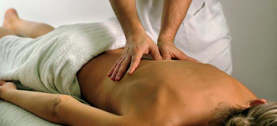 riabilitazione-fisioterapia-04bis-p