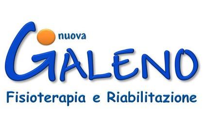 Galeno Fisioterapia e Riabilitazione