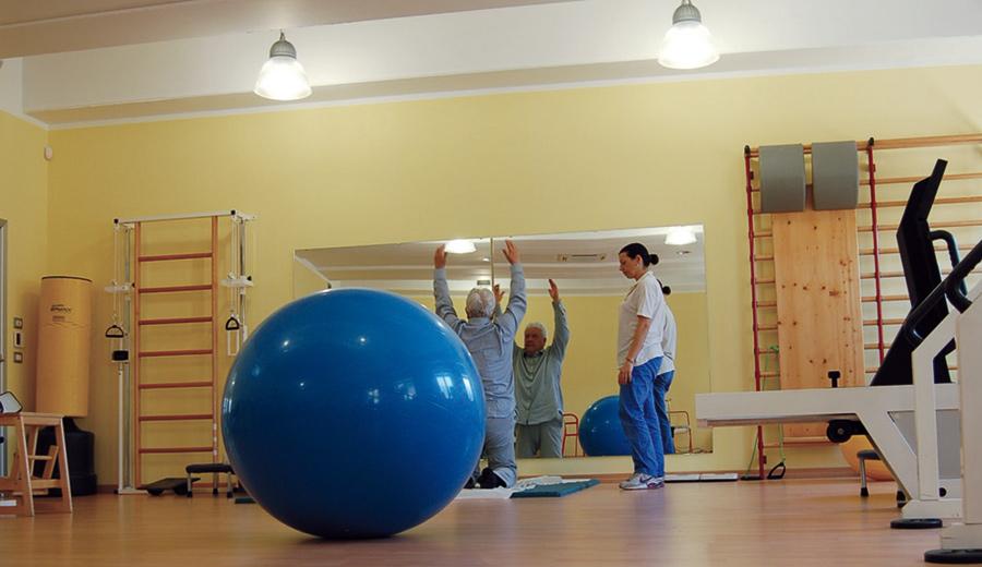 riabilitazione-muscolare